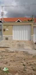 Casa à venda, 70 m² por R$ 160.000,00 - São Bento - Fortaleza/CE