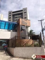 Apartamento para alugar, 72 m² por R$ 1.400,00/mês - Aldeota - Fortaleza/CE