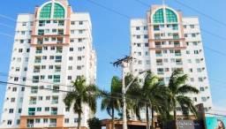 Apartamento à venda com 3 dormitórios em Atiradores, Joinville cod:V33374