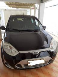 Ford Fiesta flex 2011/2012