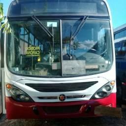 Ônibus Urbano Marcopolo torino 2008