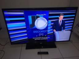 TV Samsung 46 Polegadas Led (Não é Smart)