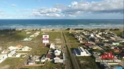 Terreno à venda, 312 m² por R$ 139.000,00 - Santa Fé I - Balneário Gaivota/SC