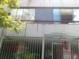 Escritório à venda em Azenha, Porto alegre cod:4228