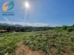 Terreno à venda em Perocão, Guarapari cod:TE0006_SUPP