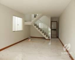 Casa à venda em Itapebussu, Guarapari cod:CA0054_SUPP