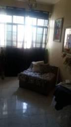 Apartamento à venda com 2 dormitórios em Vista alegre, Rio de janeiro cod:869