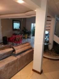 Casas de 4 dormitório(s) na Vila Harmonia em Araraquara cod: 82446
