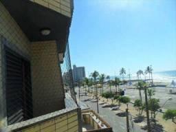 Apartamento à venda com 4 dormitórios em Centro, Mongaguá cod:277101
