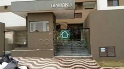 Título do anúncio: Ótimo apartamento atrás do Shopping Campo Grande