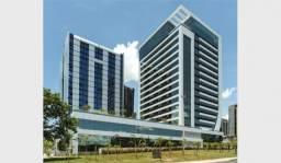 Escritório para alugar em Asa norte, Brasília cod:49