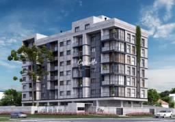 Apartamento à venda em Tingui, Curitiba cod:AP0107_CAZA