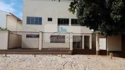 Escritório à venda em Plano diretor norte, Palmas cod:93