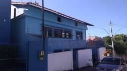 Casa para Locação em Serra, São Lourenço, 7 dormitórios, 2 suítes, 5 banheiros, 5 vagas