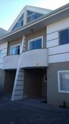 Sobrado com 3 dormitórios à venda, 125 m² por R$ 380.000,00 - Fazenda Velha - Araucária/PR