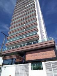 Apartamento à venda com 2 dormitórios em Caiçara, Praia grande cod:406400
