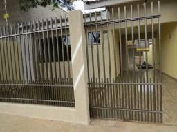 8003 | Casa para alugar com 3 quartos em JD JOAO DE QUEIROZ, PAICANDU
