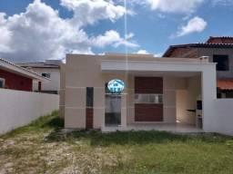 Casa de condomínio à venda com 3 dormitórios em Arembepe, Arembepe (camaçari) cod:126