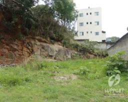 Terreno à venda em Itapebussu, Guarapari cod:TE0012_SUPP
