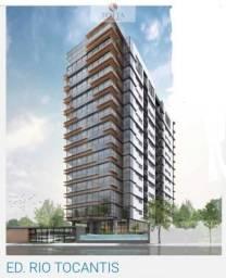 Apartamento à venda com 4 dormitórios em Mata da praia, Vitória cod:60082284