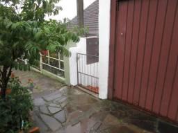 Casa para alugar com 2 dormitórios em Nonoai, Porto alegre cod:2058-L