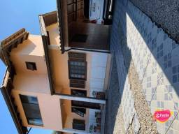 Casa com 3 dormitórios à venda, 180 m² por R$ 680.000,00 - Armação do Pântano do Sul - Flo