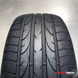 Pneu 225/50r17 Bridgestone Potenza Re050 Run Flat