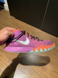 Nike Kyrie Irving 1 número 41