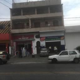Apartamento 2 quartos no bairro guarani