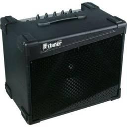 Amplificador de Guitarra Shout 110-G