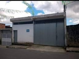 Venda ou aluguel de galpão com lage em Pitanguinha, Simões Filho