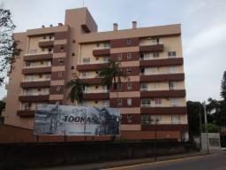 Aluga-se Apto 1 Quarto Semimobiliado Saguaçu Joinville