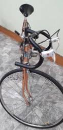 Caloi 10 Sprint Original