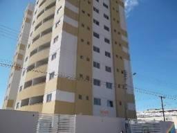 Apto - 2Q sendo 1 suite - Nascente - Próximo ao Buriti Shopping