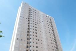 Lindo apartamento Av Faria Lima 2 dorms condomínio completo financia