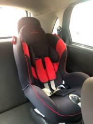 Cadeira para auto Galzerano Must