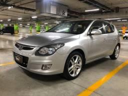 Hyundai I30 2010 Aut. Completo - Financia