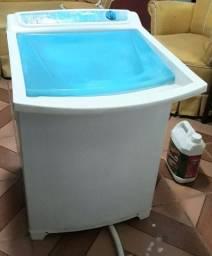 Taquinho Lave Mais 4 kg 220 v
