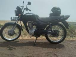 Fan 125 2008/2008