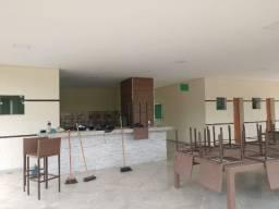Lote de 1000 m² em Condomínio de Muito Luxo em Matozinhos - R$17.500,00 + Parcelas