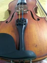 Violino semi profissiinal