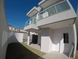 E.R+ Casa Duplex 3 quartos em Colina de Laranjeiras - Serra - ES