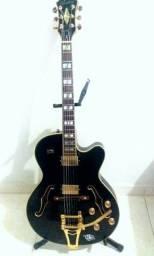 Guitarra Condor Semiacústica JC-16