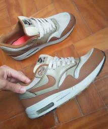 Nike Air Max One