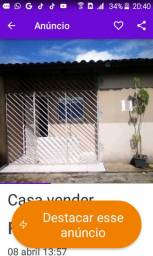 Casa(chave)