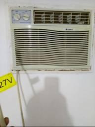 Ar condicionado Gree 10.000 BTUs