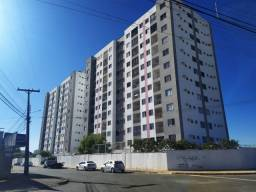 Apartamento 2Q sendo 1 suite - Próximo ao Buriti Shopping