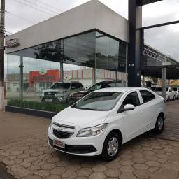 vendo GM PRISMA LT 1.0 FLEX