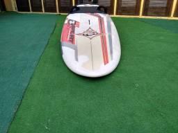 Prancha windsurf JP SuperSport 127 L