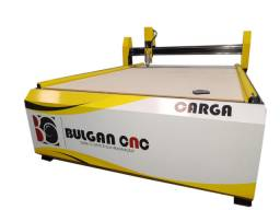 Cnc Router Industrial